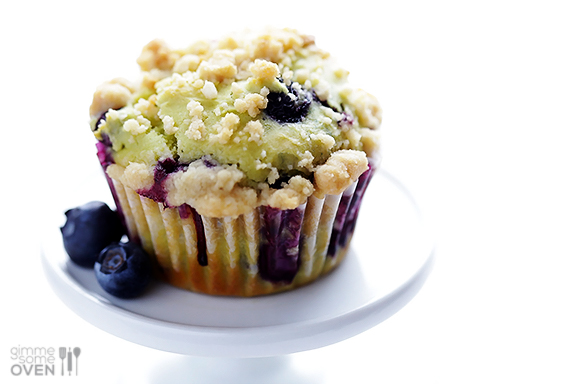 Avocado-Blueberry-Muffins-1.jpg
