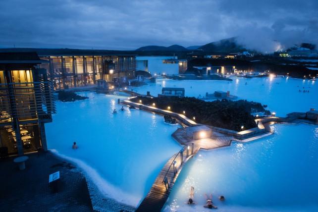 Blue_Lagoon_Geothermal_Hot_Spring_Iceland_Silica_XL.jpg