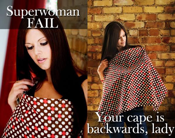 ccsuperwoman