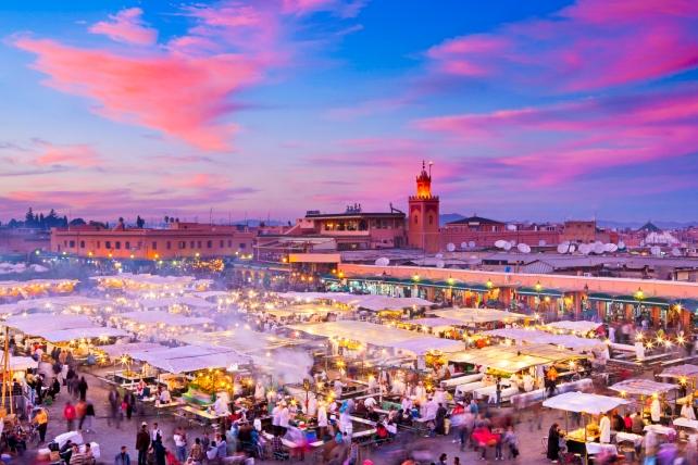 day-trip-Marrakech-city-tour.jpg