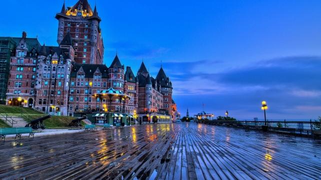 Quebec.1