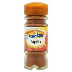 schwartz-paprika-jar-34g