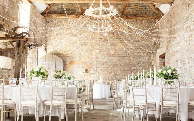 somerset-wedding-venue-almonry-barn-rustic-wedding-venue-coco-wedding-venues-kerry-bartlett-photography-002.jpg