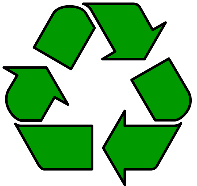 2000px-Recycle001.svg.png